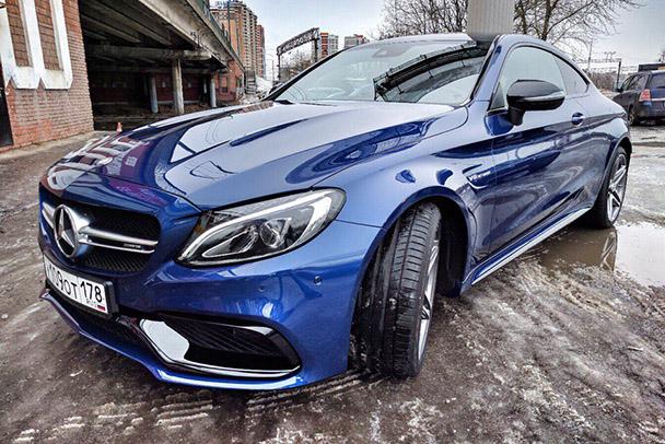 Керамика на авто цена, покрытие автомобиля нанокерамикой в Москве от 19 000 руб